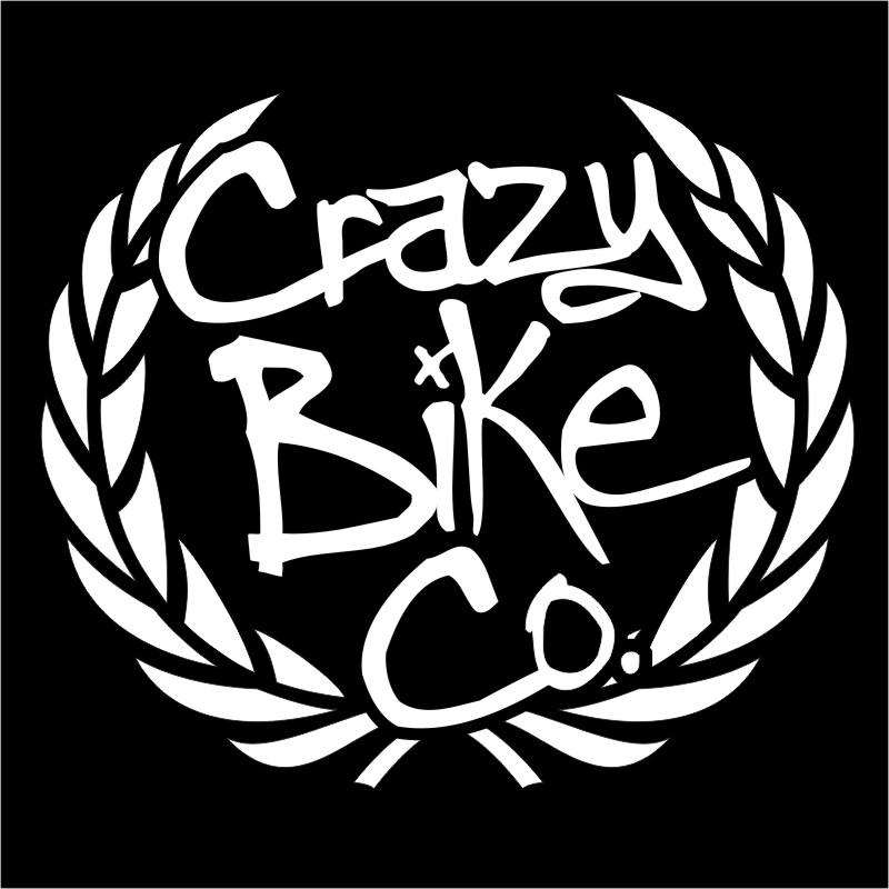 CrazyBike Co. 2015 - Большая поставка