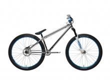Стрит-Дерт велосипеды
