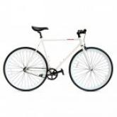 Fixed Gear велосипеды
