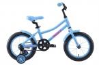 Велосипед Stark Foxy 14 Girl
