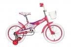 Велосипед Stark Tanuki 14 Girl