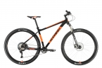 Велосипед Stark Krafter 29.8 HD SLX