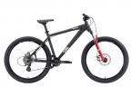 Велосипед Stark  Shooter - 2