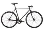 Велосипед Madrid 4.0 (540мм)