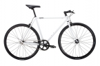 Велосипед Stockholm 4.0