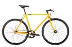 Велосипед Las Vegas 4.0