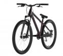 Велосипед MTB Стрит-дерт   KELLYS Whip 10 Purple