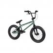 Велосипед BMX Subrosa Altus 16