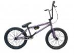 Велосипед BMX 713 Bikes Hella