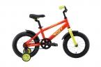 Велосипед Stark Foxy14
