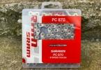 Цепь 6/7/8v SRAM PC-870