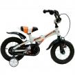 Велосипед Gravity Speed 12