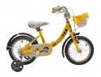 Велосипед Gravity Flower 14