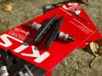 Колодки Тормозные KELLYS Для V-brake Powerstop V-02