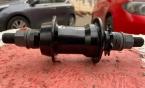 Втулка Задняя Bmx Freecoaster
