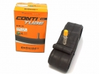 Камера Велосипедная Continental MTB 26X1.75-2.50 AV 40MM