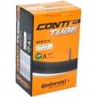 Камера Велосипедная Continental MTB 27.5X1,75-2,5 AV 40ММ
