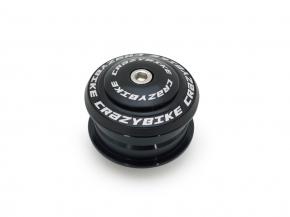 Рулевая колонка CrazyBike ZS44