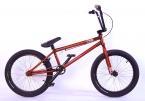 Велосипед BMX 713Bikes Fury Z 2019