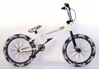Велосипед BMX 713Bikes Zexy AM (камуфляж) 2019