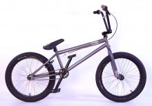 Велосипед BMX 713Bikes Arena Z 2019 -