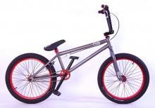 Велосипед BMX 713Bikes Arena R 2019 -