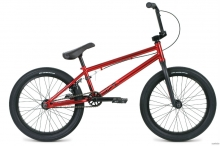Велосипед BMX Трюковый Format 3214 (2019) -