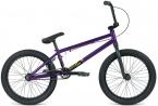 Велосипед BMX Трюковый Format 3215 (2019)