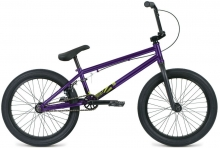 Велосипед BMX Трюковый Format 3215 (2019) -