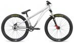 Велосипед MTB Format 9212 (2019)
