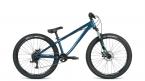 Велосипед MTB Стрит-Дерт Format 9213 (2019)