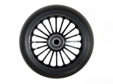 колесо Omen Gorgon 110 -
