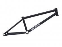 Рама BMX 20