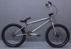 Велосипед BMX Трюковый 713Bikes Scream 2020