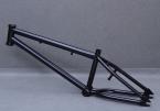 Рама BMX 20'' 713 Bikes