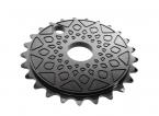 Звезда BMX Code Bikes Stance