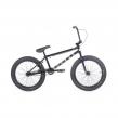 Велосипед BMX Трюковый Cult Access A 20