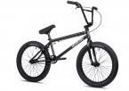 Велосипед BMX трюковой Mankind Sureshot 20