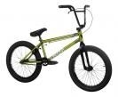 Велосипед BMX Трюковой Subrosa Salvador 20