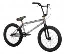 Велосипед BMX Трюковой Subrosa Salvador FC 20