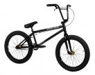 Велосипед BMX Трюковой Subrosa Sono 20