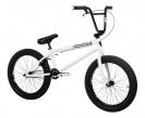 Велосипед BMX трюковой Subrosa Tiro 20