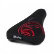 Седло BMX Shadow Crow Mid Pivotal