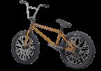Велосипед BMX Mankind Libertad 20