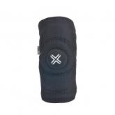 Защита локтя Fuse Alpha Sleeve (черный) -