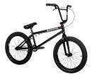 Велосипед BMX Subrosa Tiro 20