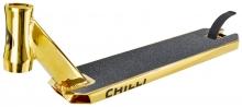 Дека для самоката Chilli Deck Reaper Crown -
