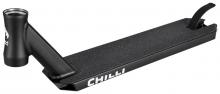 Дека Для Самоката Chilli Deck Reaper Black -