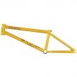 Рама BMX Federal Perrin ISC 2