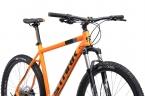 Велосипед Stark'19 Krafter 29.7 HD